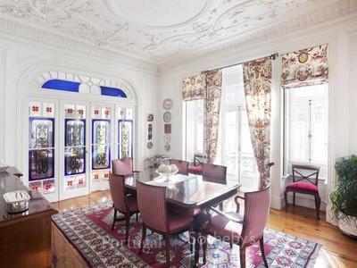 아파트 for sales at Flat, 5 bedrooms, for Sale Lisboa, 리스보아 포르투갈