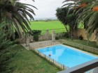 Villa for sales at House, 3 bedrooms, for Sale Cascais, Lisbona Portogallo