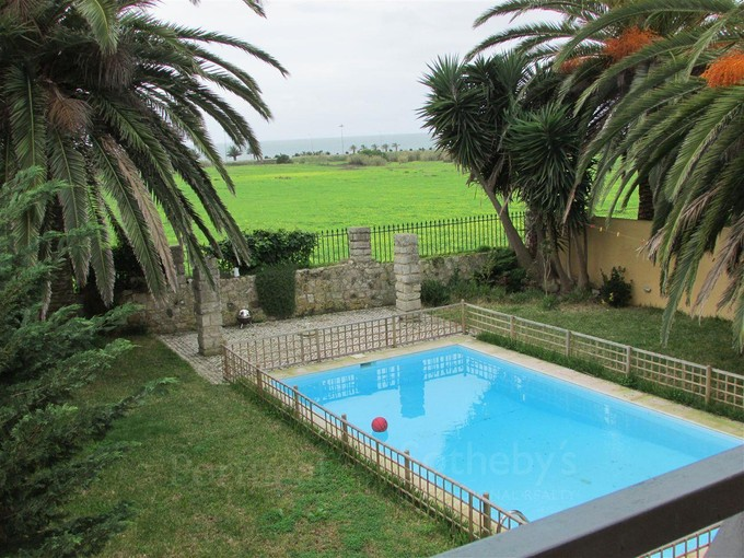獨棟家庭住宅 for sales at House, 3 bedrooms, for Sale Cascais, 葡京 葡萄牙