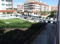 Wohnung for sales at Flat, 3 bedrooms, for Sale Cascais, Lissabon Portugal