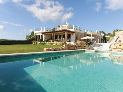 一戸建て for sales at Detached house, 6 bedrooms, for Sale Faro, Algarve ポルトガル