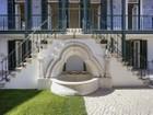 公寓 for sales at Flat, 3 bedrooms, for Sale Lapa, Lisboa, 葡京 葡萄牙