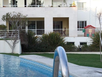 Appartement for sales at Flat, 3 bedrooms, for Sale Estoril, Cascais, Lisbonne Portugal