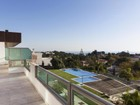Căn hộ for  sales at Flat, 4 bedrooms, for Sale Estoril, Cascais, Lisboa Bồ Đào Nha