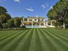 Maison unifamiliale for sales at Detached house, 5 bedrooms, for Sale Loule, Algarve Portugal