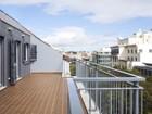 Duplex for  sales at Duplex, 5 bedrooms, for Sale Lisboa, Лиссабон Португалия