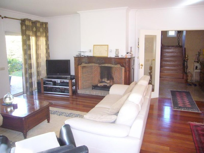 Tek Ailelik Ev for sales at House, 3 bedrooms, for Sale Loule, Algarve Portekiz