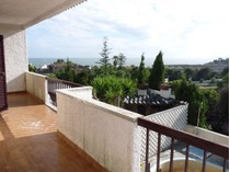 Single Family Home for sales at House, 5 bedrooms, for Sale Alto Sta Catarina, Oeiras, Lisboa Portugal