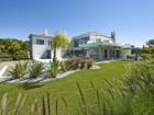 一戸建て for  sales at House, 5 bedrooms, for Sale Loule, Algarve ポルトガル
