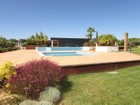 Casa Unifamiliar for  sales at Terraced house, 5 bedrooms, for Sale Loule, Algarve Portugal