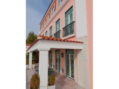 Single Family Home for sales at House, 11 bedrooms, for Sale Santa Catarina, Lisboa, Lisboa Portugal