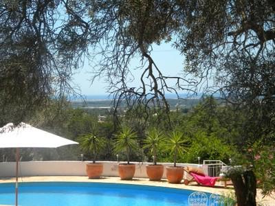 Farm / Ranch / Plantation for sales at Farm, 7 bedrooms, for Sale Faro, Algarve Portugal