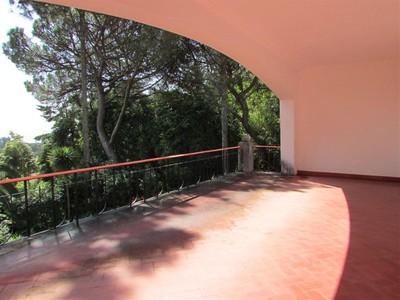 一戸建て for sales at House, 4 bedrooms, for Sale Estoril, Cascais, リスボン ポルトガル