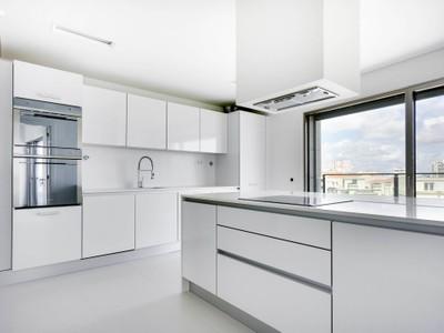 Apartamentos multi-familiares for sales at Building, 3 bedrooms, for Sale Amoreiras, Lisboa, Lisboa Portugal