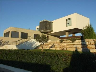 Casa Unifamiliar for sales at House, 4 bedrooms, for Sale Belas, Sintra, Lisboa Portugal