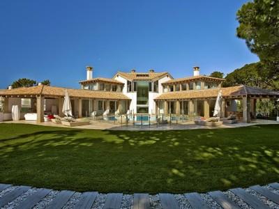 단독 가정 주택 for sales at Detached house, 5 bedrooms, for Sale Loule, Algarve 포르투갈