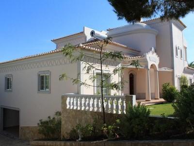 獨棟家庭住宅 for sales at House, 5 bedrooms, for Sale Loule, Algarve Portugal