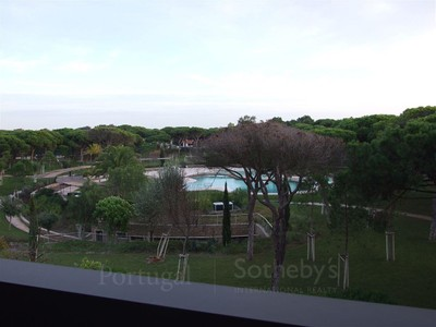 Wohnung for sales at Flat, 4 bedrooms, for Sale Cascais, Lissabon Portugal