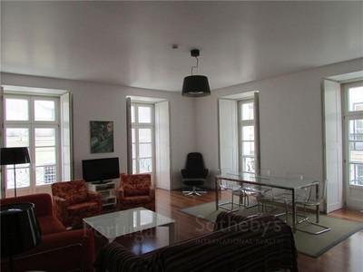 Appartement for sales at Flat, 2 bedrooms, for Sale Chiado, Lisboa, Lisboa Portugal
