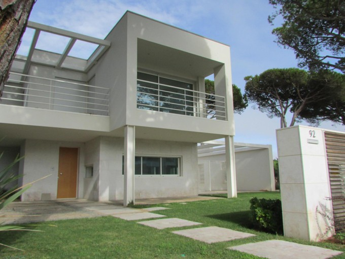 一戸建て for sales at House, 2 bedrooms, for Sale Quinta Da Marinha, Cascais, リスボン ポルトガル