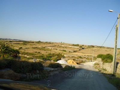 Land for sales at Real estate land for Sale Sintra, Lisboa Portugal