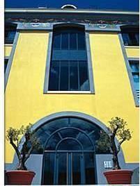 公寓 for sales at Flat, 1 bedrooms, for Sale Lisboa, 葡京 葡萄牙