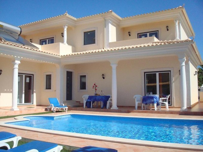 獨棟家庭住宅 for sales at House, 4 bedrooms, for Sale Albufeira, Algarve 葡萄牙