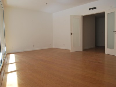 Appartement for sales at Flat, 2 bedrooms, for Sale Oeiras, Lisbonne Portugal