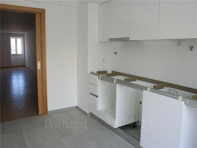 Apartment for sales at Flat, 2 bedrooms, for Sale Lisboa, Lisboa Portugal