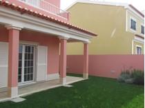 Vivienda unifamiliar for sales at House, 3 bedrooms, for Sale Bicesse, Cascais, Lisboa Portugal