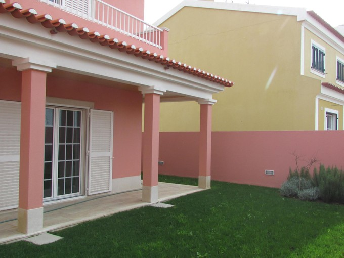 Single Family Home for sales at House, 3 bedrooms, for Sale Bicesse, Cascais, Lisboa Portugal