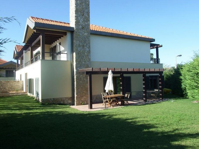 獨棟家庭住宅 for sales at House, 4 bedrooms, for Sale Estoril, Cascais, 葡京 葡萄牙