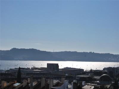 アパート for sales at Flat, 4 bedrooms, for Sale Belem, Lisboa, リスボン ポルトガル