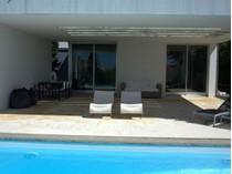 Nhà ở một gia đình for sales at Detached house, 5 bedrooms, for Sale Oeiras, Lisboa Bồ Đào Nha