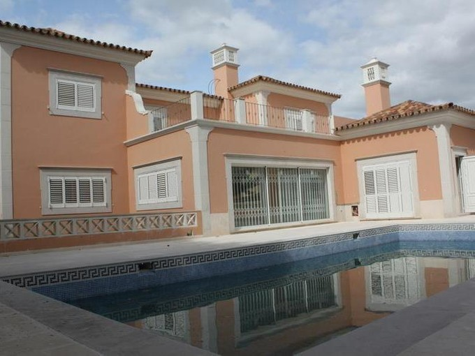 단독 가정 주택 for sales at House, 4 bedrooms, for Sale Loule, Algarve 포르투갈