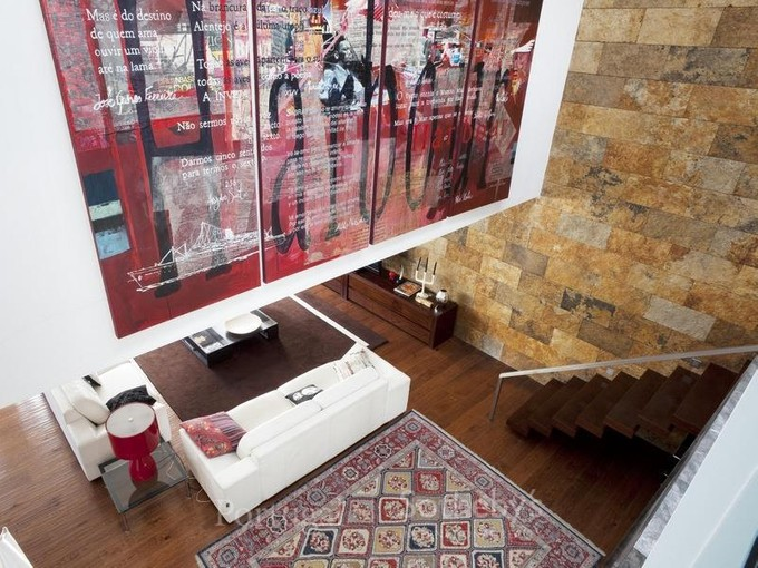 公寓 for sales at Flat, 6 bedrooms, for Sale Saldanha, Lisboa, 葡京 葡萄牙
