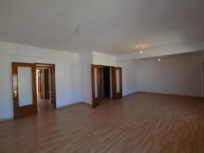 Çok Ailelik Ev for sales at Building for Sale Lisboa, Lisboa Portekiz