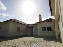 Maison unifamiliale for sales at House, 4 bedrooms, for Sale Quinta Da Marinha, Cascais, Lisbonne Portugal