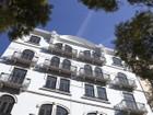 Apartamento for sales at Flat, 4 bedrooms, for Sale Nossa Senhora De Fatima, Lisboa, Lisboa Portugal