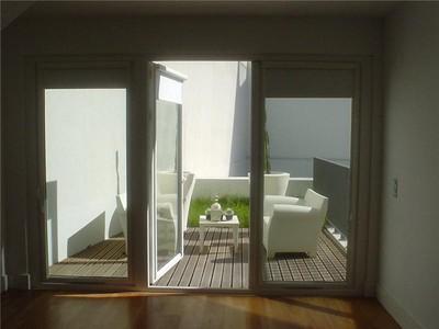 公寓 for sales at Flat, 1 bedrooms, for Sale Sao Bento, Lisboa, 葡京 葡萄牙