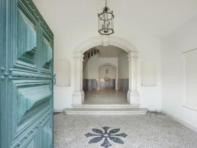 Tek Ailelik Ev for sales at House, 8 bedrooms, for Sale Lisboa, Lisboa Portekiz