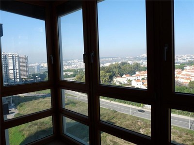 Apartment for sales at Flat, 6 bedrooms, for Sale Restelo, Lisboa, Lisboa Portugal