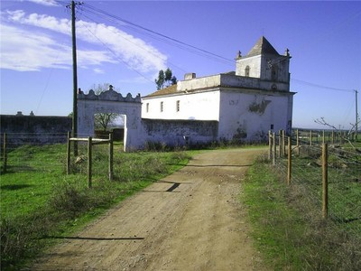 Landgut / Bauernhof / Plantage for sales at Farm, 5 bedrooms, for Sale Other Portugal, Andere Gebiete In Portugal Portugal
