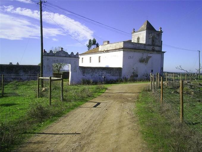 农场 / 牧场 / 种植园 for sales at Farm, 5 bedrooms, for Sale Other Portugal, 葡萄牙的其他地区 葡萄牙