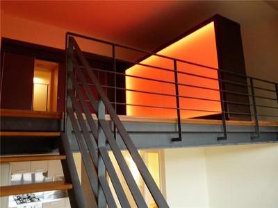 Apartment for sales at Flat, 1 bedrooms, for Sale Santos, Lisboa, Lisboa Portugal
