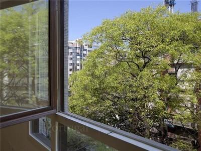 Appartement for sales at Flat, 2 bedrooms, for Sale Avenidas Novas, Lisboa, Lisbonne Portugal
