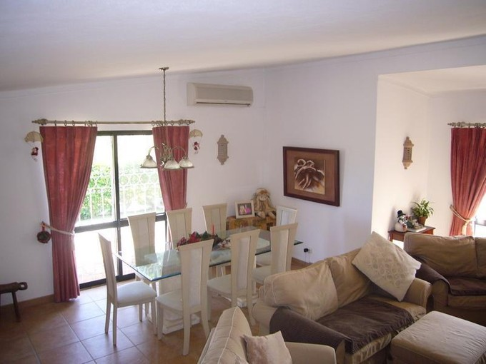 단독 가정 주택 for sales at House, 4 bedrooms, for Sale Albufeira, Algarve 포르투갈