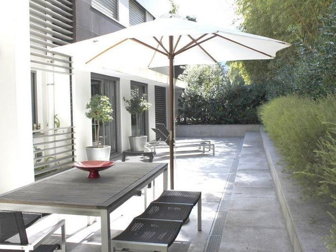 Căn hộ for sales at Flat, 3 bedrooms, for Sale Estoril, Cascais, Lisboa Bồ Đào Nha