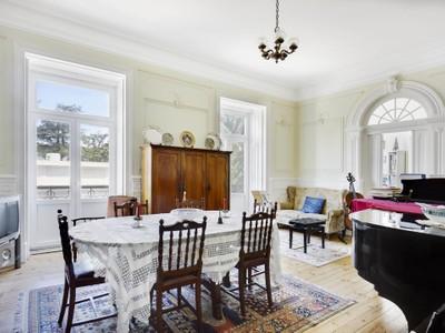 Apartamento for sales at Flat, 3 bedrooms, for Sale Lisboa, Lisboa Portugal