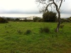 Land for sales at Terreno com ruina for Sale Portimao, Algarve Portugal